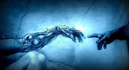transhuman1-e1502775739801